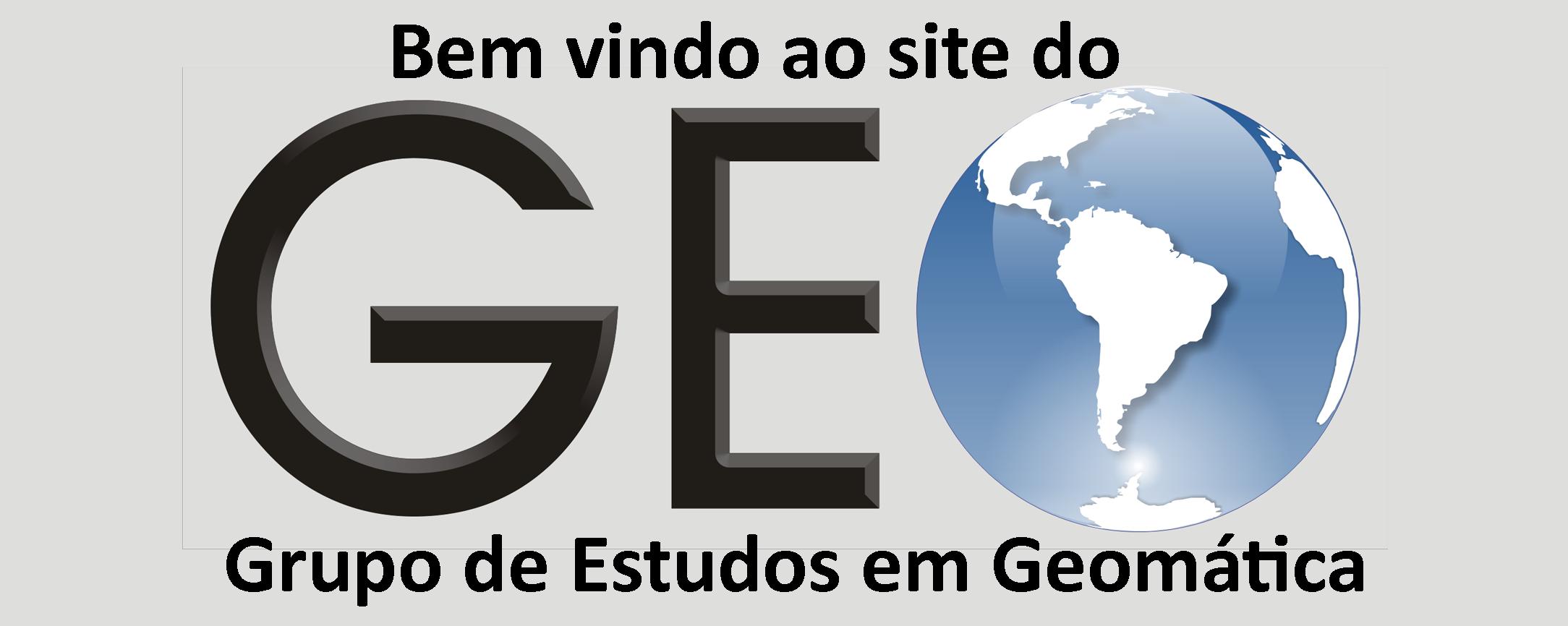 geo_bem_vindo