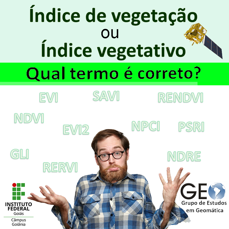 indices_vegetacao