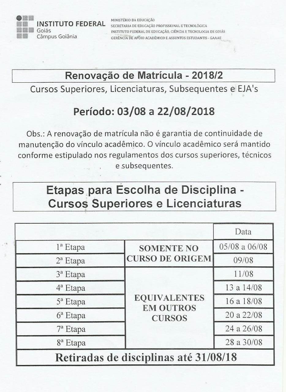 IMG-20180721-WA0010