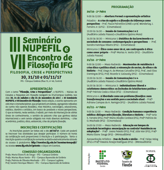 Banner_III_Seminario_Nupefil