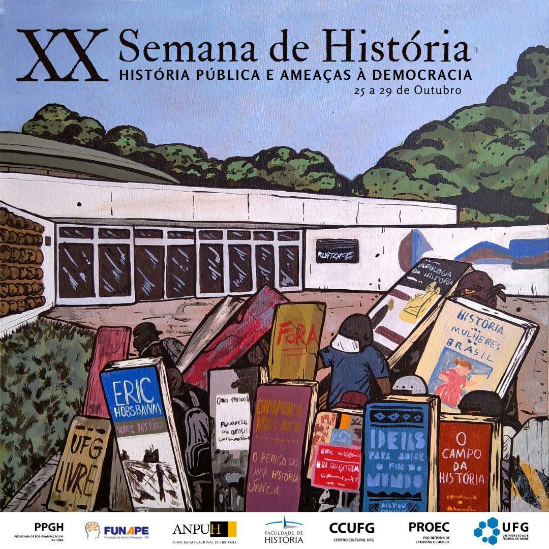 XX_Semana_de_História_-_UFG