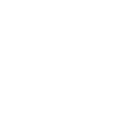logo_novo_vertical_branco_site